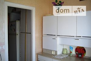 Двухкомнатные квартиры Калиновка без посредников