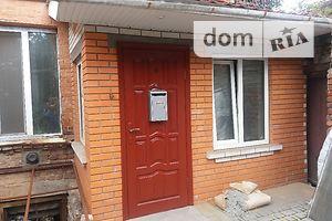 Куплю объект сферы услуг Винницкой области