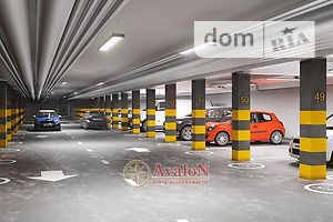 Подземный паркинг без посредников Одесской области