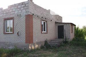Дачи без посредников Луганской области