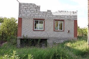 Недвижимость Луганской области