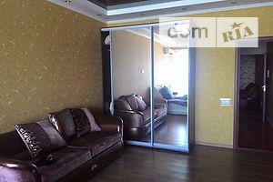 Квартиры посуточно с фото