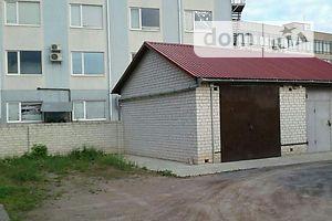 Купить место в гаражном кооперативе в Ровенской области