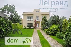Сниму недорогой частный дом без посредников в Одесской области