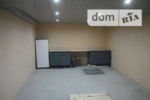 Место в гаражном кооперативе без посредников Днепропетровской области