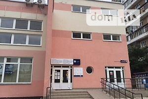 Сниму офисное здание долгосрочно в Ивано-Франковской области