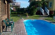 Сниму дешевый частный дом без посредников в Ровенской области