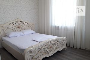 Сниму комнату посуточно в Львовской области