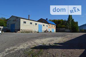 Недвижимость без посредников Ровенской области