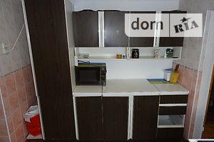 Сниму дешевый частный дом без посредников в Винницкой области