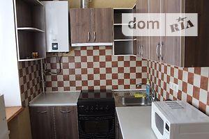 Сниму недорогую квартиру посуточно без посредников в Винницкой области