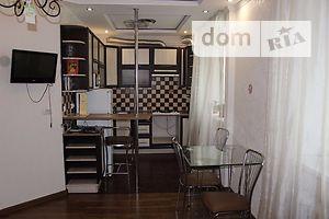 Сниму двухкомнатную квартиру посуточно Винница без посредников