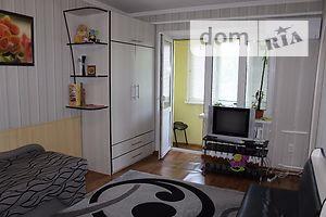 Сниму однокомнатную квартиру посуточно Винница без посредников