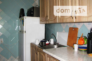 Сниму двухкомнатную квартиру в Винницкой области долгосрочно