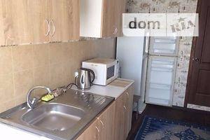 Сниму часть дома посуточно в Одесской области