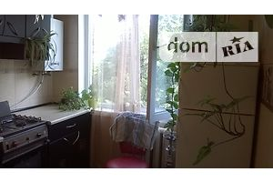 Сниму недорогую квартиру без посредников в Черниговской области