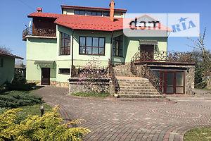 Сниму дешевый частный дом без посредников в Самборе
