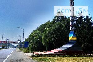 Земля рекреационного назначения в Виннице без посредников