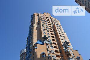 Сниму треккомнатную квартиру в Киевской области долгосрочно