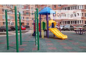 Квартиры без посредников Одесской области