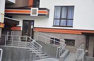 Сниму отдельно стоящий гараж долгосрочно в Ивано-Франковской области