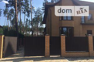 Куплю частный дом Киевской области