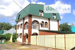 Сниму дом посуточно в Николаевской области