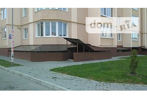 Сниму помещение свободного назначения долгосрочно в Волынской области