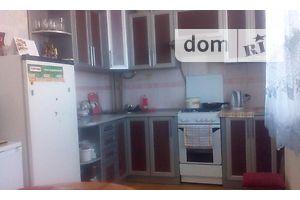 Сниму недорогую квартиру без посредников в Волынской области