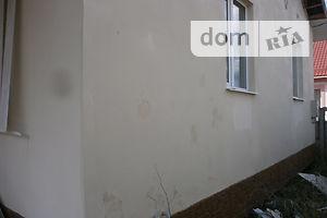 Куплю дом в Луганске без посредников