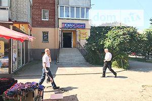 Сниму торговые площади долгосрочно в Львовской области