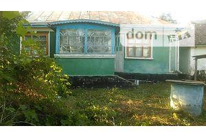 Дешевые частные дома в Тульчине  без посредников