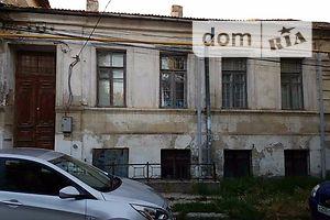 Квартиры в Симферополе без посредников