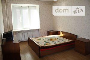 Сниму комнату долгосрочно Тернопольской области