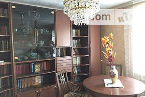 Сниму дешевую квартиру без посредников в Виннице