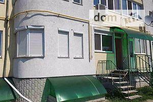 Сниму объекты сферы услуг долгосрочно в Киевской области