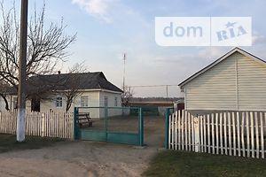Куплю часть дома в Калиновке без посредников