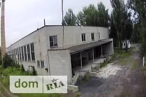 Складские помещения без посредников Житомирской области