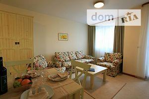 Сниму комнату долгосрочно Хмельницкой области