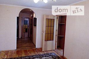 Сниму треккомнатную квартиру в Винницкой области долгосрочно