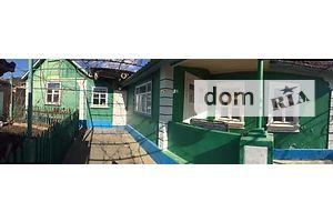 Недвижимость в Могилеве-Подольском без посредников