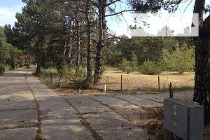 Участки под жилую застройку без посредников Николаевской области