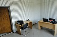 Сниму небольшой офис в Виннице долгосрочно