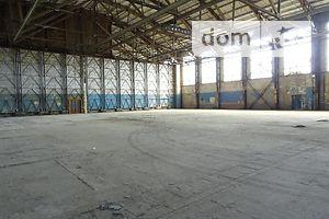Оренда виробничого приміщення