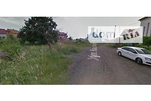 Продаж ділянки під житлову забудову, Ужгород, р‑н.Червениця, Каштановаяулица
