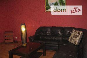 Сниму трехкомнатную квартиру посуточно в Тернопольской области