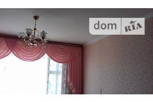 Комнат без посредников Черниговской области