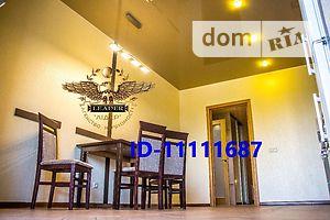 Продажа/аренда квартир в Вінниці