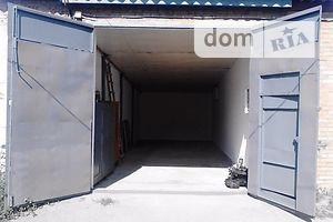 Куплю место в гаражном кооперативе в Жмеринке без посредников