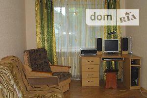 Однокомнатные квартиры в Сумской области без посредников